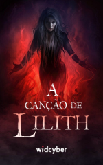 A Canção de Lilith 2