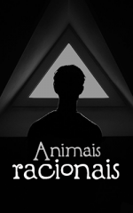 Animais Racionaiss