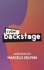 CAPA cyber backstagee