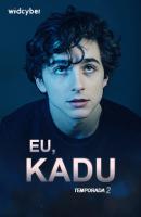 Capa-eu-kaduu-2
