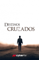 Destiinos Cruzados
