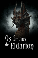 Os órfãos de Eldarionn