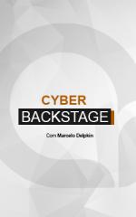 backstageee-OK-1