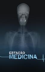 Estação medicina