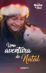 capa uma aventura de natal2