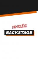 plantaot