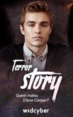 terror storyy22